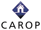CAROP logo (clear background)